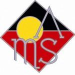 Aboriginal Medical Service