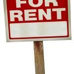 Rent it , Keep it