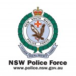 NSW Police Domestic Violence Pass