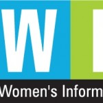 Wollongong Women's Information Service